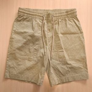 Goodfellow & Co shorts